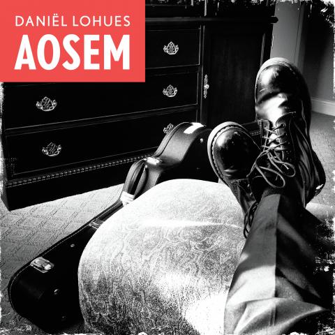 Aosem-coverdef(2000x2000px)