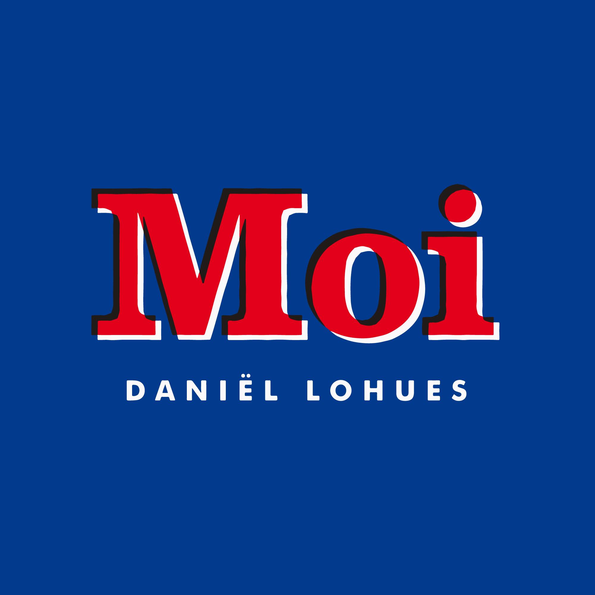 Daniel-Lohues_Moi-cover2000px.jpeg