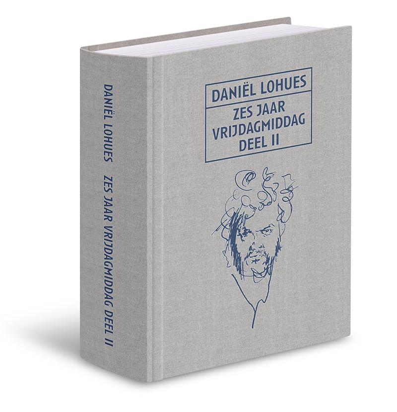 DanielLohuesMockup800.jpg